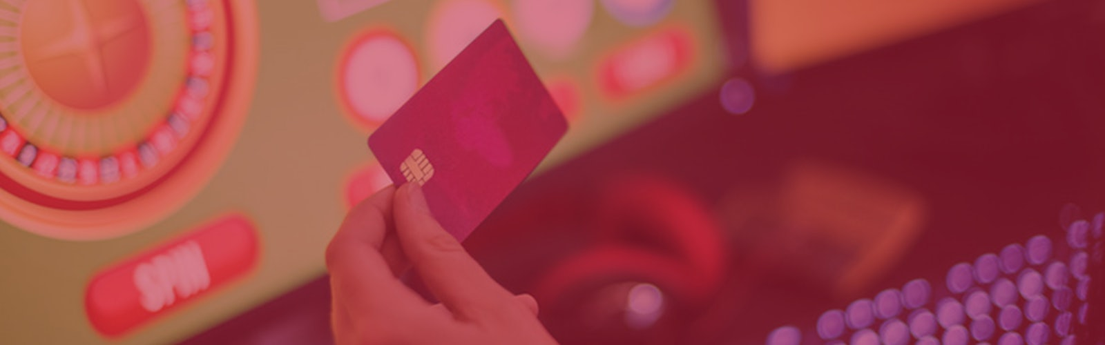 Bonos recarga apuestas deportivas casino online