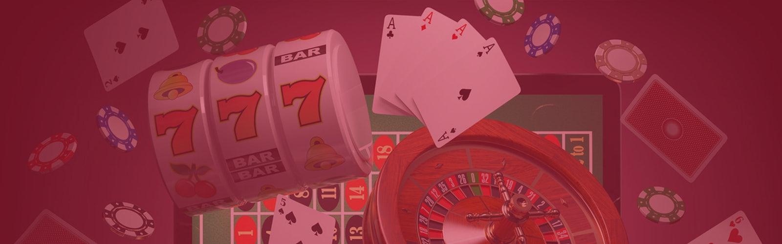 Casino online gratis banner
