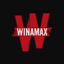Bono Winamax Bonus